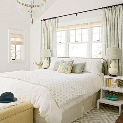beach house style bedroom 30 beautiful beachy bedrooms coastal living