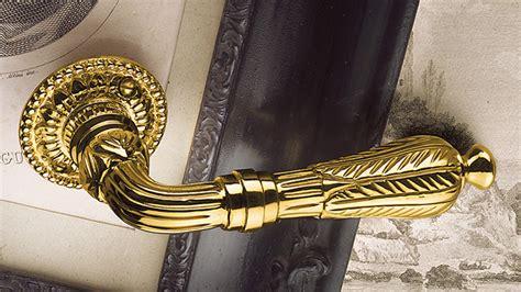 maniglie porte roma maniglia per porta roma antologhia con molla
