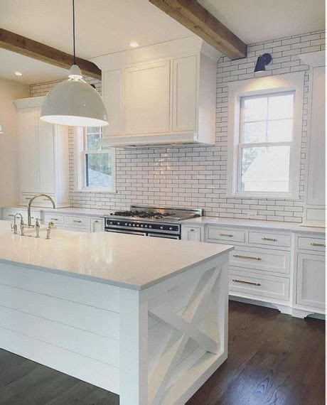 41 shiplap ideas not just for walls part 2 walls kitchens and farmhouse kitchens