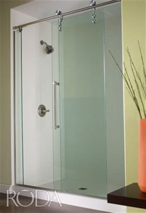 Basco Shower Doors On Pinterest Shower Doors Shower Evo Shower Doors
