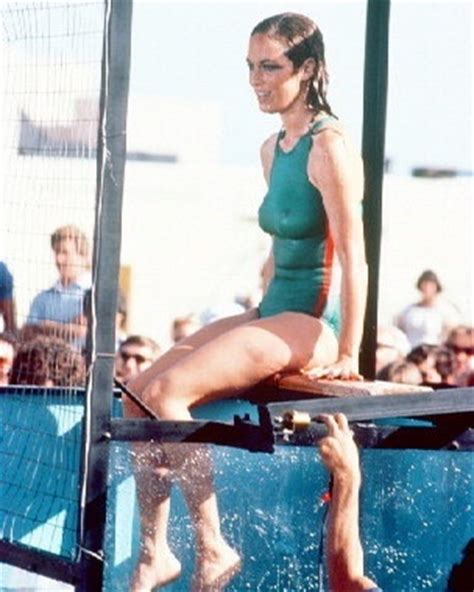 Battle Of The Bikinis by 45 Best Images About Dunk Tank On Raise Money