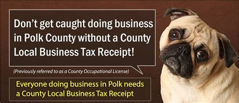 Polk County Property Tax Records Tax Collector For Polk County