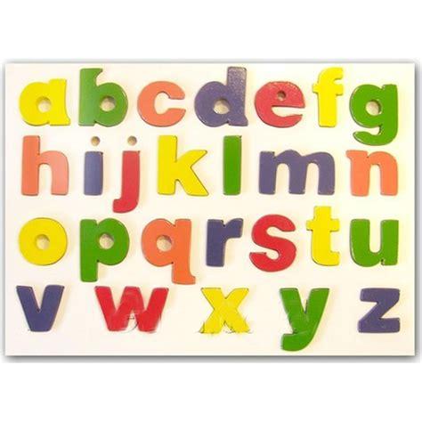 design huruf how to draw huruf abjad