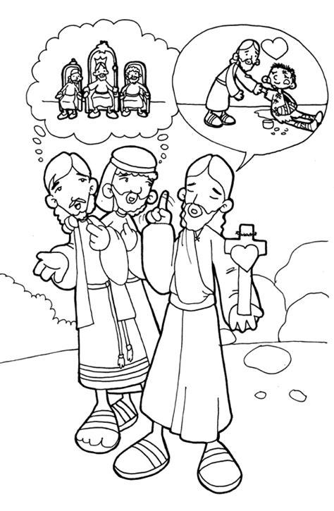 io sono risorto testo giuseppe disegni bibbia da colorare disegni biblici giochi