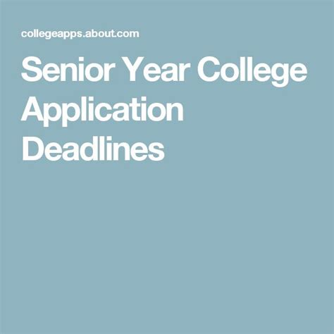 College Application Essay Deadlines How To Start A Personal Essay For College Application