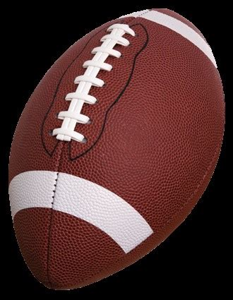football images the meaning and symbolism of the word 171 football 187