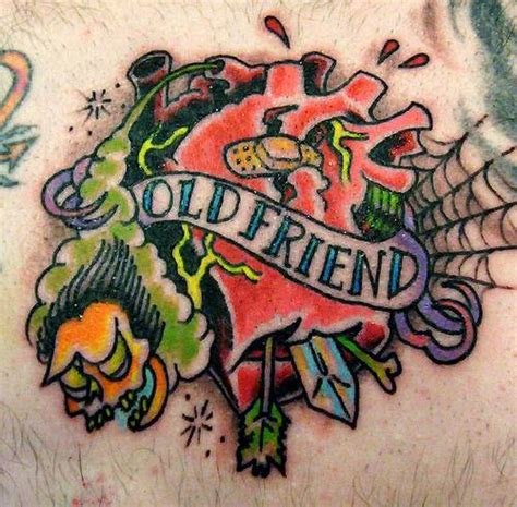 imagenes tatuajes old school imagenes y videos de tatuajes old school