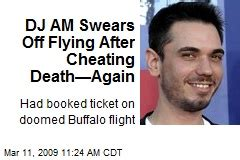 Dj Am Is On The Market Again by Dj Am News Stories About Dj Am Page 1 Newser