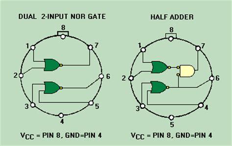 cara mengukur transistor gds diode transistor logic dtl circuit 28 images nand gate using diode circuit diode or circuit