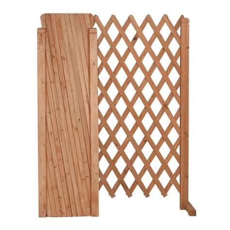 il giardino di legno prezzi grigliati in legno prezzi grigliati e frangivento
