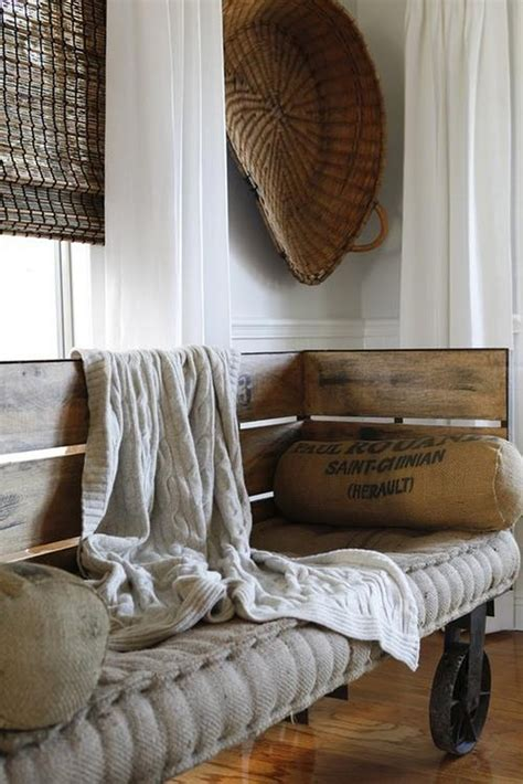 12 diy rustic home decor projects for all rustic design