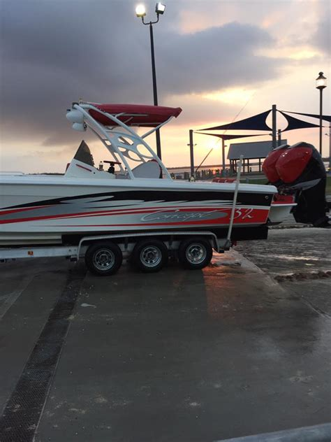 havoc boat price sheet dhp marine home facebook