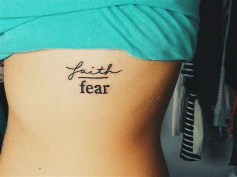tattoo quotes for overcoming anxiety 307 best images about christian tattoos on pinterest