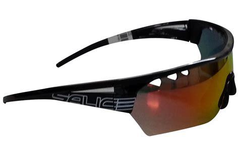 salice 006 rw sport sunglasses 2015 cycles et sports
