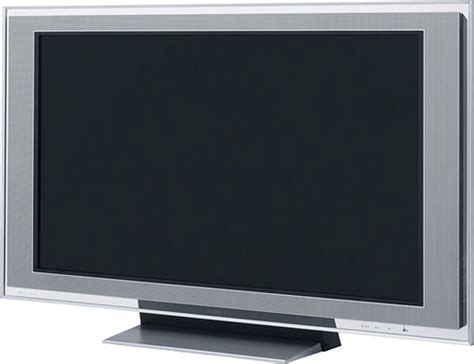 Tv Flat Lcd Sony sony bravia klv 40x200a 40 quot lcd flat panel multisystem tv