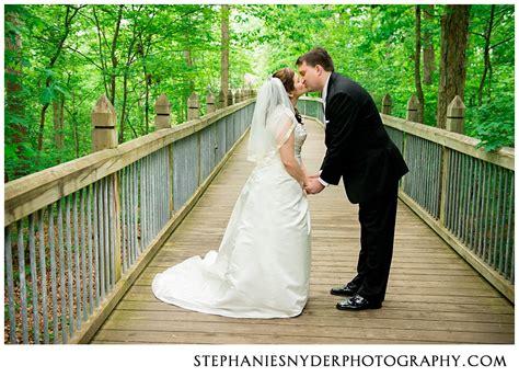 Riverbanks Botanical Gardens Wedding Columbia Sc Riverbanks Botanical Garden Wedding