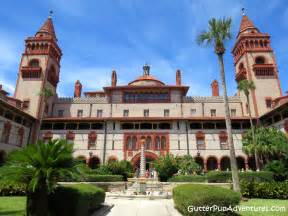 hotels in st augustine enchanting st augustine photo essay