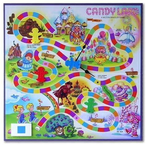 r layout land even candy land isn t safe from sexy the atlantic