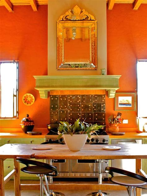 southwestern interior paint colors alternatux