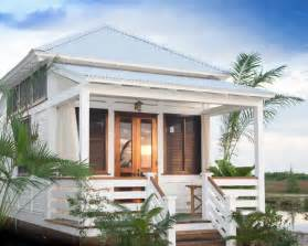Beach Cottage Designs Small Beach Cottage Home Design Ideas Pictures Remodel