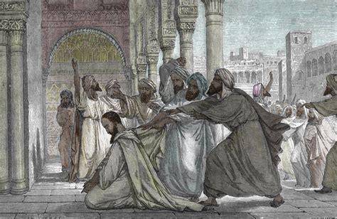 al andalous linvention dun mythe l islam pour les nuls al andalus l invention d un mythe de serafin fanjul contes l 233 gendes