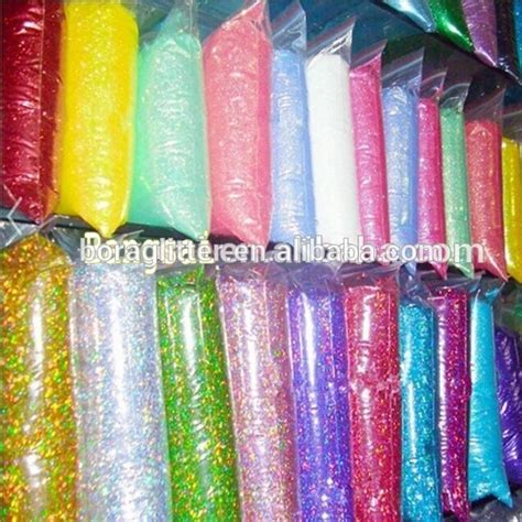decorations bulk bulk decorations wholesale 28 images wholesale