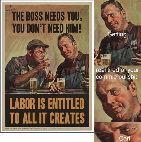 Hhhnnnggg Meme - no may day thread let s fix that commie hate thread