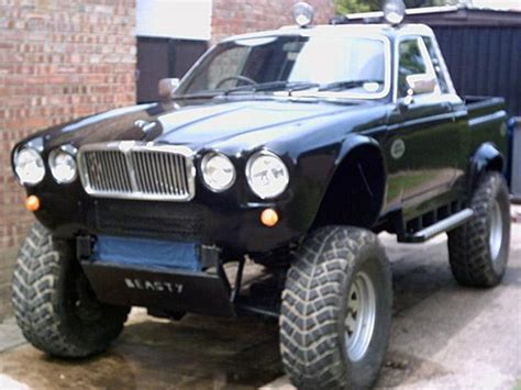jaguar truck sales 5 land rovers funrover land rover