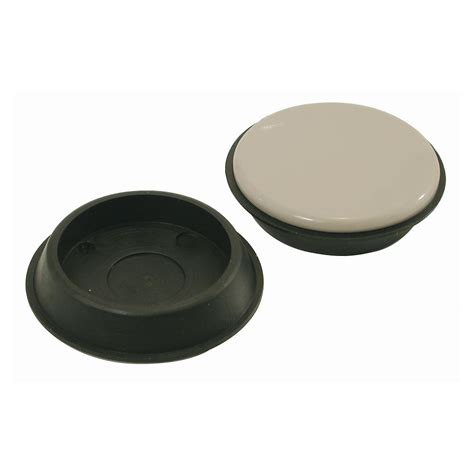 everbilt low friction slider cups the home depot canada