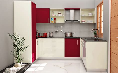 kitchen modular designs cool modular kitchen designs hd9e16 tjihome