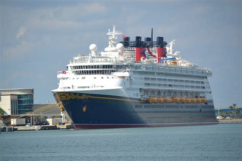 Disney Magic   Travel on a Dream's Blog