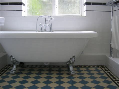 bathroom fitters inverness ay installations 100 feedback kitchen fitter bathroom