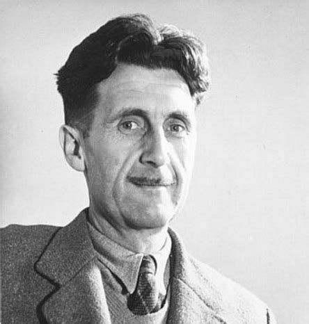 george orwell little biography george orwell biography animal farm compared to russian