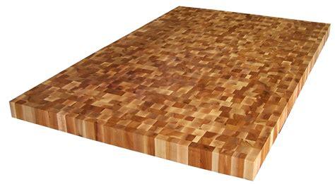 butcher block bench tops hard maple end grain custom wood butcherblock top quotes