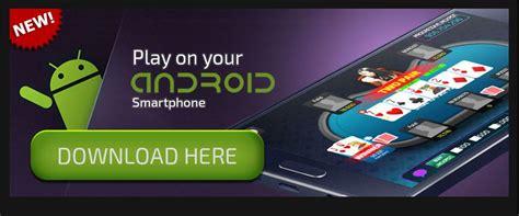 poker apk android daftar poker uang asli