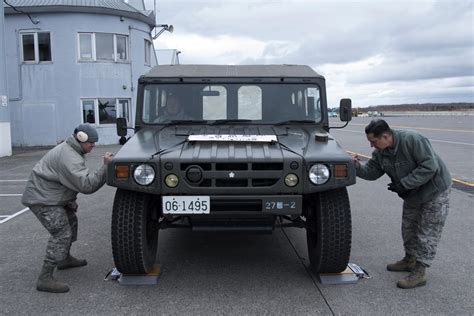japanese military jeep u s department of defense gt photos gt photo gallery