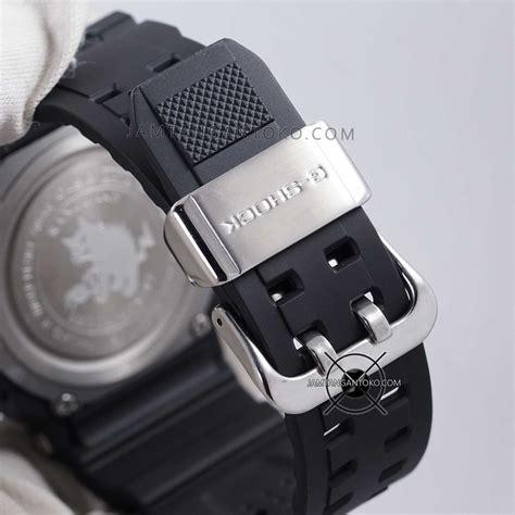 Jam Tangan G Shock Rangeman Navy harga sarap jam tangan g shock gw 9400 1 rangeman