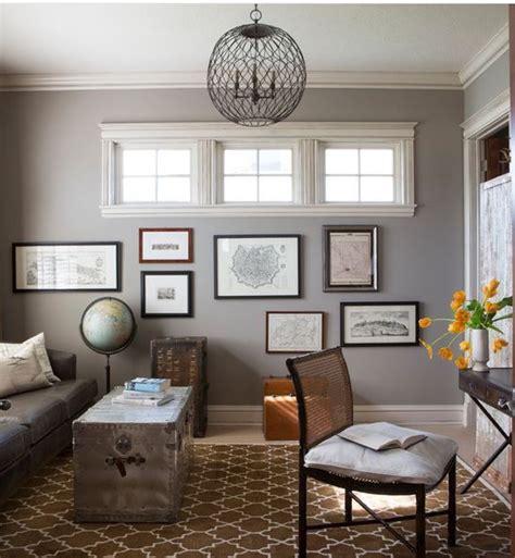 sherwin williams dorian gray  images popular