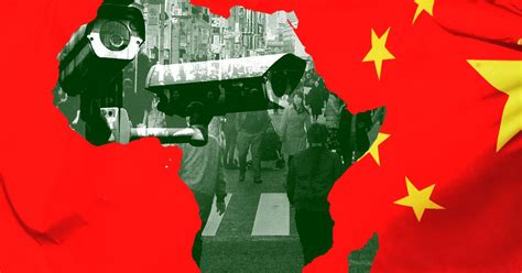 net freedom  stake china helping african govts spy