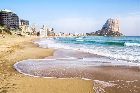 all inclusive benidorm holiday holidayguru ie