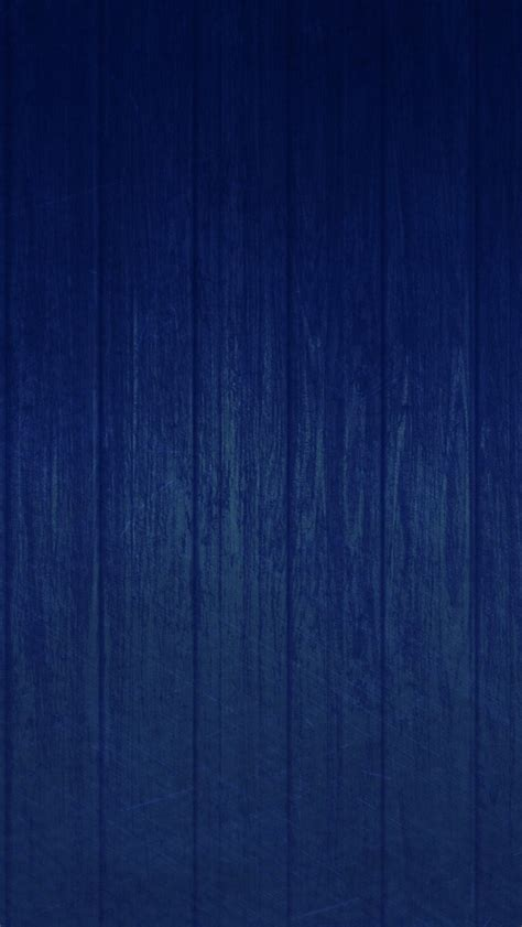 iphone wallpaper navy blue blue textured iphone 5s wallpaper download more what