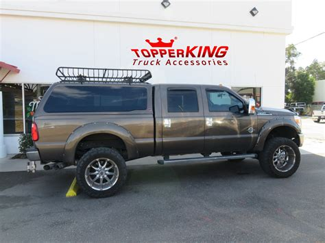 rugged warehouse durham nc cer shells tonneau covers hitches truck accessories autos post