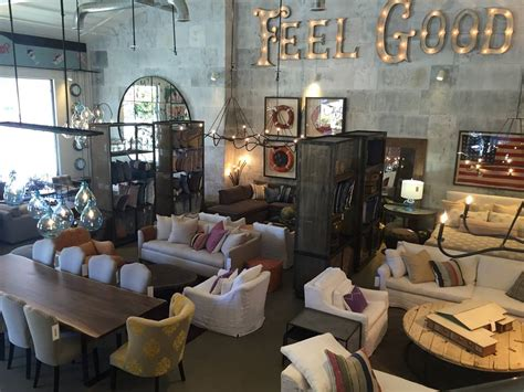 home design stores in los angeles the best design and furniture stores in la mapped curbed la