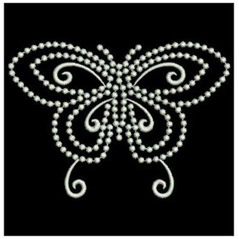 candlestick butterfly pattern 50 best embroidery candle wicking images on pinterest
