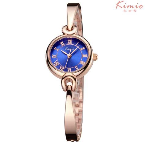 watches for jewelry 2017 sale new luxury blue jewelry waterproof