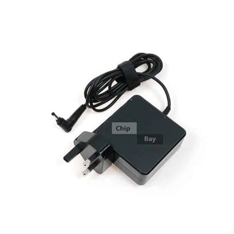 20v 3 25a Lenovo 2 Adapter ac power supply adapter charger for lenovo 310 20v 3 25a