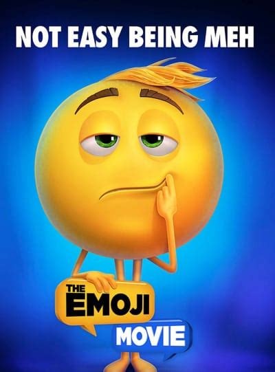film new york emoji the emoji movie earns 0 on rotten tomatoes this is why