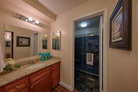 master bathroom following friends master bath a 49 showers dr w108 mountain view 94040