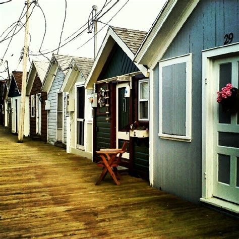 cottages for sale on canandaigua lake 17 best images about upstate new york on