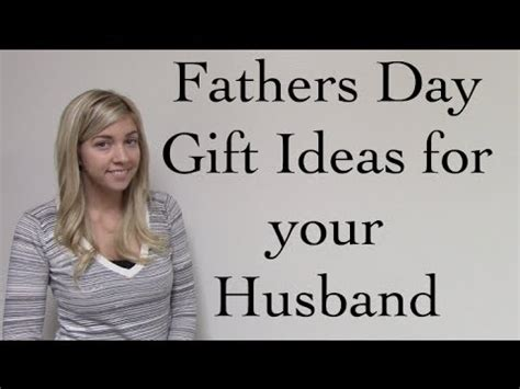 day gift ideas for husband fathers day gift ideas for your husband hubcaps